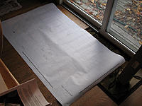 Name: IMG_3666.jpg