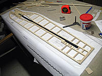 Name: IMG_3775.jpg