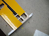 Name: IMG_3838.jpg