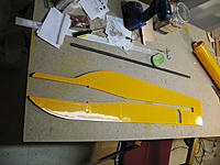 Name: IMG_3850.jpg