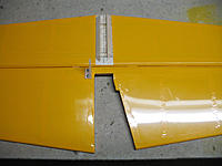 Name: IMG_3875.jpg