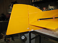 Name: IMG_3869.jpg