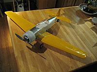 Name: at-6.jpg