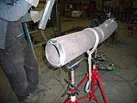 Name: pipe work 022.jpg