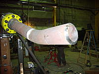 Name: pipe work 024.jpg