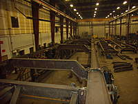 Name: pipe work 034.jpg
