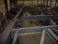Name: pipe work 038.jpg