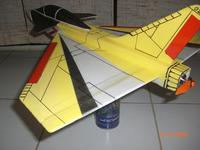 Name: micro rafale 2.jpg
