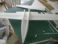 Name: CIMG1205.jpg