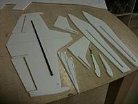 Name: IMG_0262.jpg