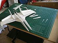 Name: mini funjeta.jpg