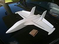 Name: minid.jpg