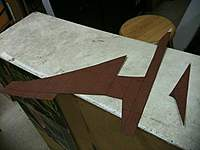 Name: Kronik2.jpg