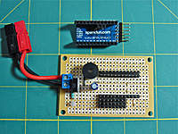 Name: arduino_joystick_board3.jpg