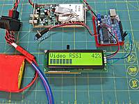 Name: arduino_rssi.jpg