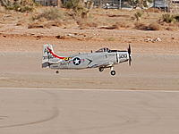 Name: Scale Event 2011 021(2).jpg