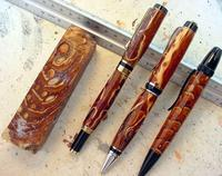 Name: DSC00279-1.jpg