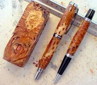 Name: DSC00286-1.jpg