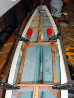 Name: Picture 037.jpg