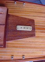 Name: Picture 138.jpg