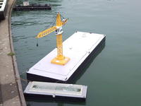 Name: SNC00022.jpg