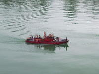 Name: SNC00024.jpg