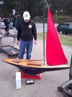 Name: SNC00026.jpg