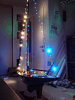Name: Christmas 003.jpg