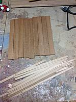 Name: IMG_0694.jpg