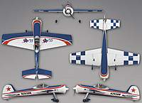 Name: Yak-55M 3 View.jpg