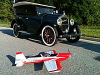 Name: photo9.jpg