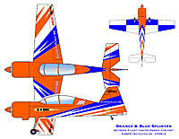 Name: Orange Blue 070912.jpg