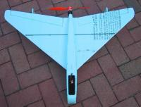 Name: She Fly 2.jpg Views: 591 Size: 81.2 KB Description: