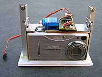 Name: Nikon 5.jpg