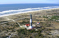 Name: Fire Island Lighthouse.jpg