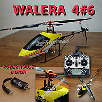 Name: 4#6 heli with 31714 to store-jpg.jpg