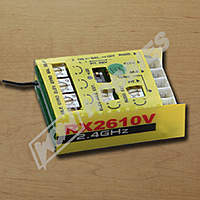 Name: RX2610v receiver-jpg.jpg