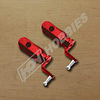 Name: Blade holder-jpg.jpg