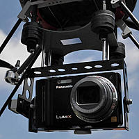 Name: New camera mount for X830 and X720-3-X4-jpg.jpg