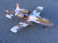 Name: Dynam A-10 desert camo.jpg