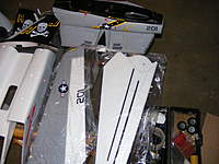 Name: 2010_1221F-14box0001.jpg