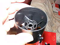 Name: 2010_1220jets0007.jpg