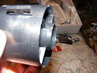 Name: 2010_1220jets0008.jpg