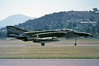 Name: f4e for avator.jpg