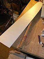 Name: PICT2326.jpg