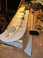 Name: PICT2334.jpg