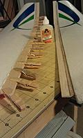 Name: IMAG0164.jpg