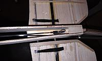 Name: IMAG0498.jpg