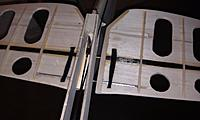 Name: IMAG0500.jpg