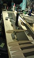 Name: IMAG0523.jpg